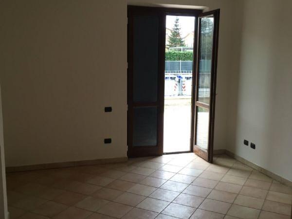 Appartamento in vendita a Perugia, Resina, Con giardino, 75 mq - Foto 9