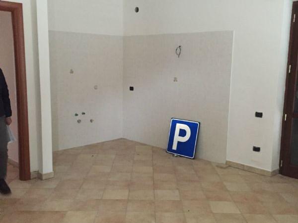 Appartamento in vendita a Perugia, Resina, Con giardino, 75 mq - Foto 12