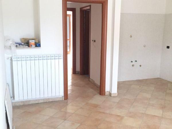 Appartamento in vendita a Perugia, Resina, Con giardino, 75 mq - Foto 11
