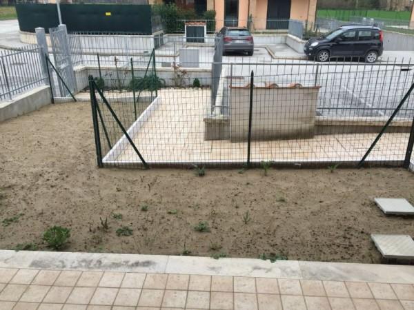 Appartamento in vendita a Perugia, Resina, Con giardino, 75 mq - Foto 2