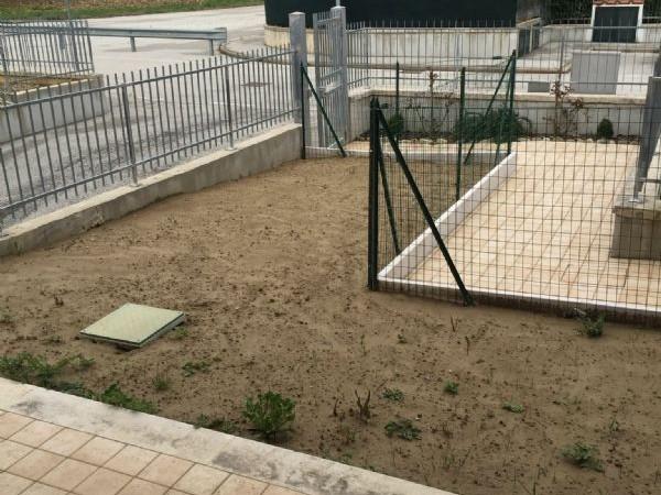 Appartamento in vendita a Perugia, Resina, Con giardino, 75 mq - Foto 3