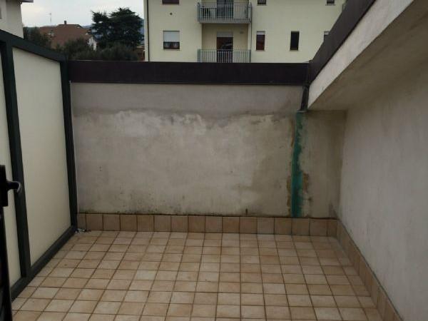 Appartamento in vendita a Perugia, Resina, 130 mq - Foto 2