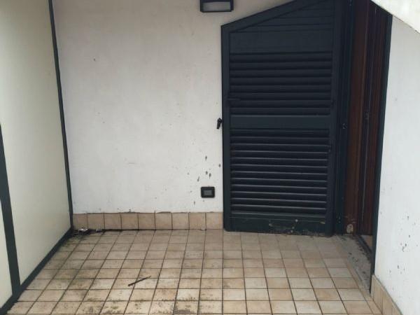 Appartamento in vendita a Perugia, Resina, 130 mq - Foto 7