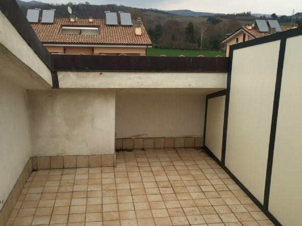 Appartamento in vendita a Perugia, Resina, 130 mq - Foto 6