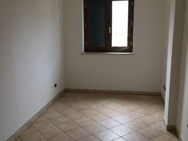 Appartamento in vendita a Perugia, Resina, 130 mq - Foto 11