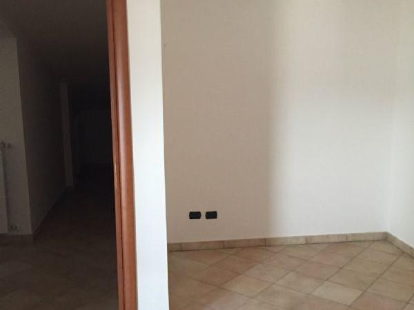 Appartamento in vendita a Perugia, Resina, 130 mq - Foto 8