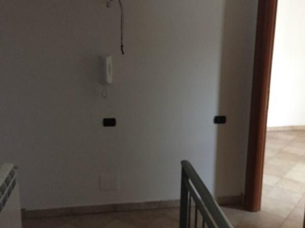 Appartamento in vendita a Perugia, Resina, 130 mq - Foto 4