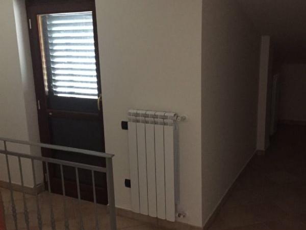Appartamento in vendita a Perugia, Resina, 130 mq - Foto 5
