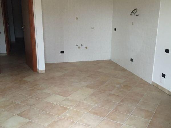 Appartamento in vendita a Perugia, Resina, 130 mq - Foto 1