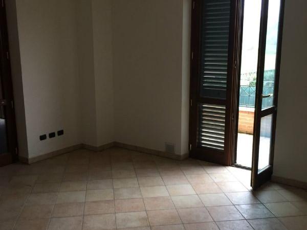 Appartamento in vendita a Perugia, Resina, 130 mq - Foto 15