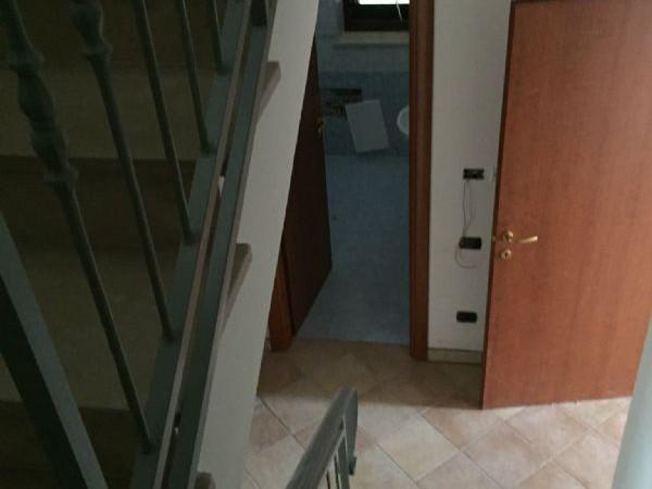 Appartamento in vendita a Perugia, Resina, 130 mq - Foto 10
