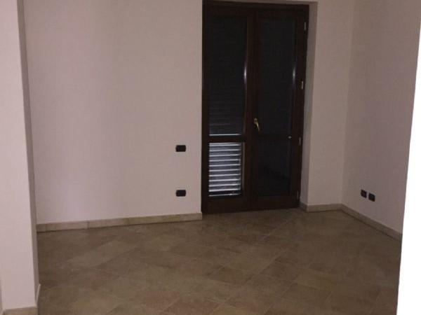 Appartamento in vendita a Perugia, Resina, 130 mq - Foto 12