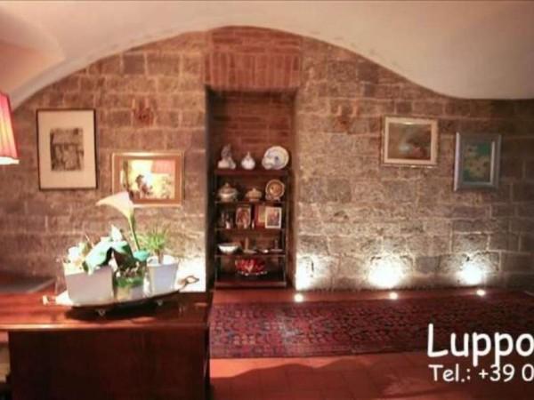 Appartamento in vendita a Siena, 160 mq - Foto 16