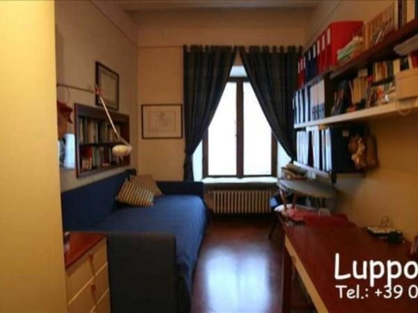 Appartamento in vendita a Siena, 160 mq - Foto 8