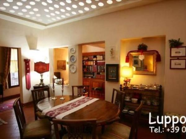 Appartamento in vendita a Siena, 160 mq - Foto 17