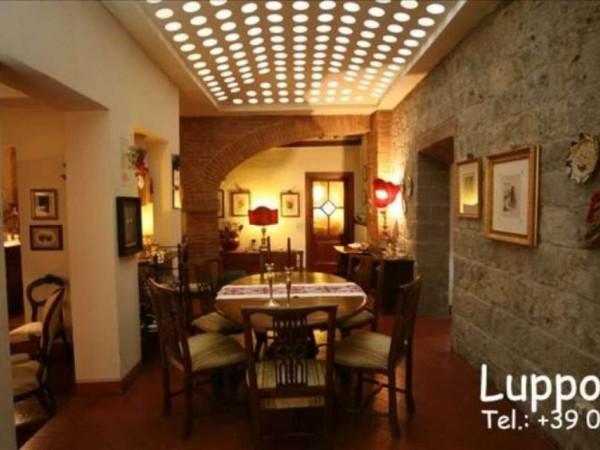 Appartamento in vendita a Siena, 160 mq - Foto 14