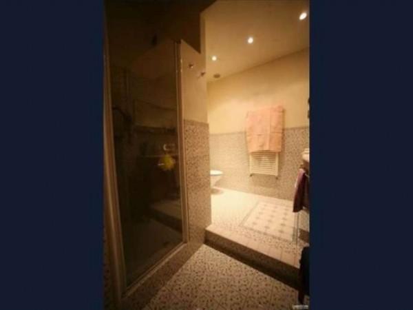 Appartamento in vendita a Siena, 160 mq - Foto 10