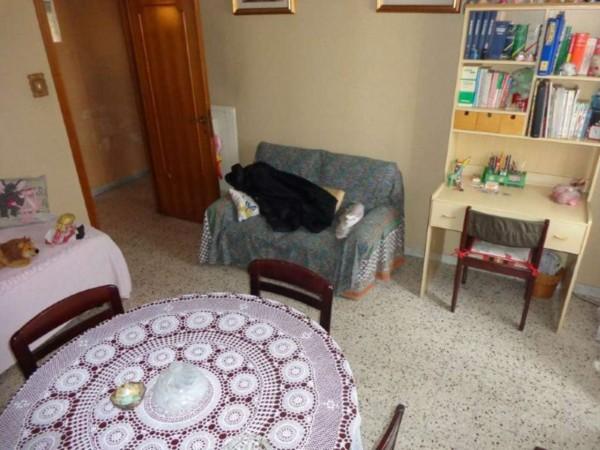 Appartamento in vendita a Roma, Casal Del Marmo, 80 mq - Foto 10