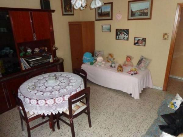 Appartamento in vendita a Roma, Casal Del Marmo, 80 mq - Foto 11