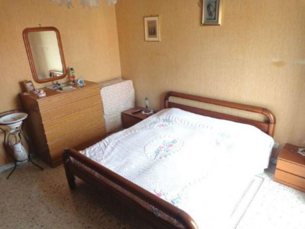 Appartamento in vendita a Roma, Casal Del Marmo, 80 mq - Foto 4