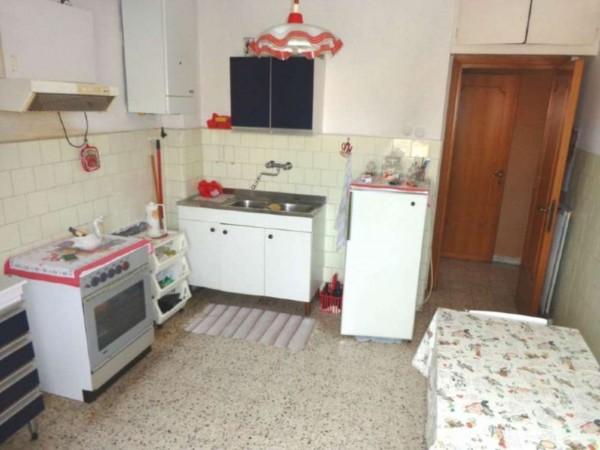 Appartamento in vendita a Roma, Casal Del Marmo, 80 mq - Foto 7