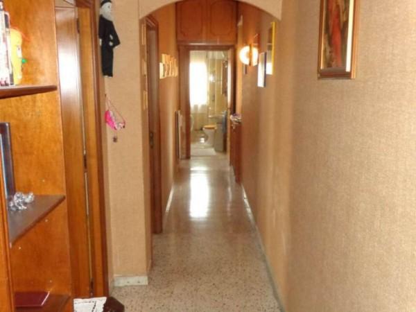 Appartamento in vendita a Roma, Casal Del Marmo, 80 mq - Foto 9