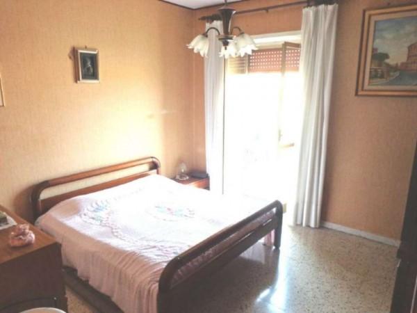 Appartamento in vendita a Roma, Casal Del Marmo, 80 mq - Foto 3