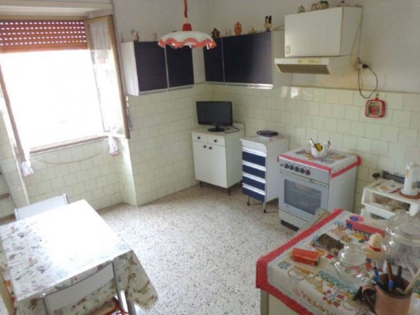 Appartamento in vendita a Roma, Casal Del Marmo, 80 mq - Foto 6