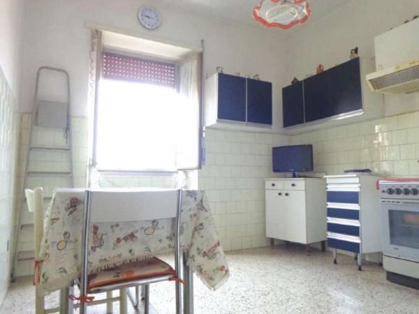 Appartamento in vendita a Roma, Casal Del Marmo, 80 mq - Foto 8
