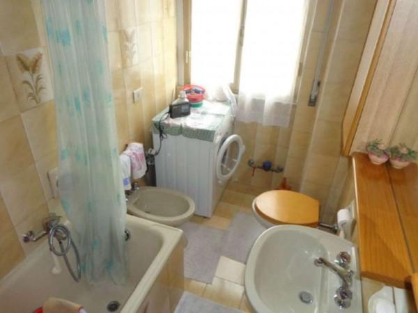 Appartamento in vendita a Roma, Casal Del Marmo, 80 mq - Foto 5