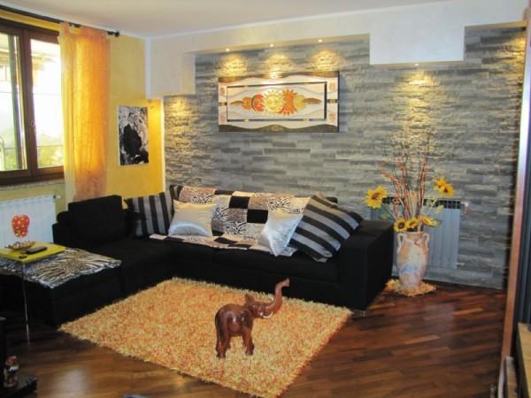 Appartamento in vendita a Legnano, Sabotino, 100 mq - Foto 11