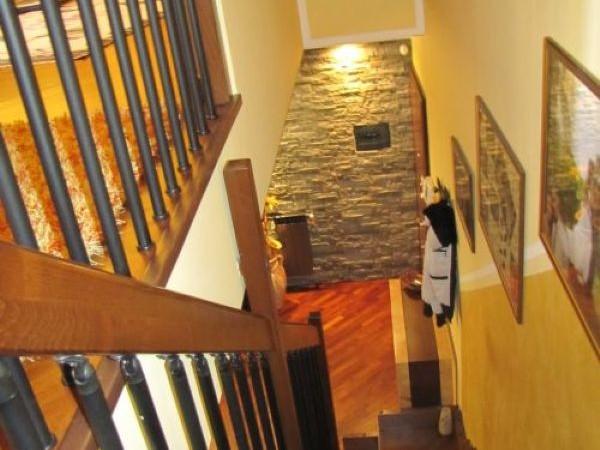 Appartamento in vendita a Legnano, Sabotino, 100 mq - Foto 8