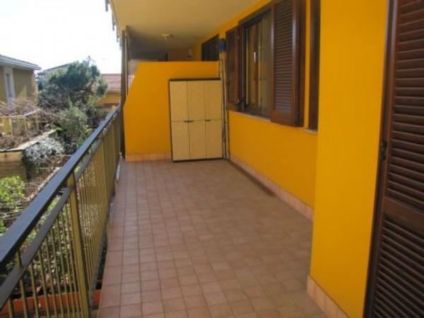 Appartamento in vendita a Legnano, Sabotino, 100 mq - Foto 3