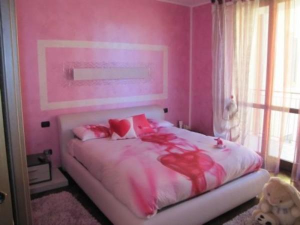 Appartamento in vendita a Legnano, Sabotino, 100 mq - Foto 7
