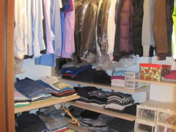 Appartamento in vendita a Legnano, Sabotino, 100 mq - Foto 5