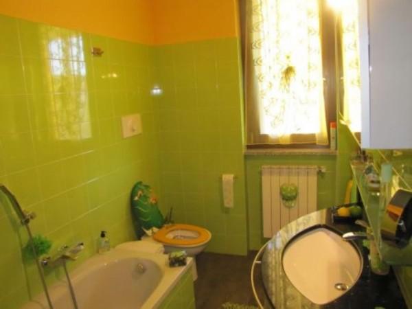 Appartamento in vendita a Legnano, Sabotino, 100 mq - Foto 4