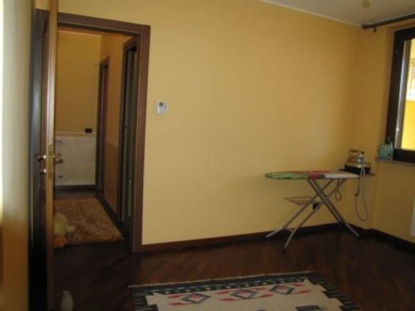 Appartamento in vendita a Legnano, Sabotino, 100 mq - Foto 6