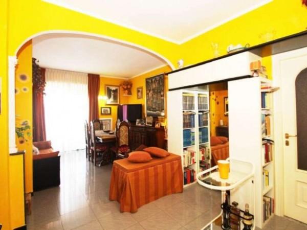 Appartamento in vendita a Torino, 80 mq - Foto 23