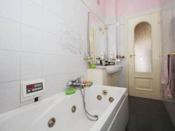 Appartamento in vendita a Torino, 80 mq - Foto 6