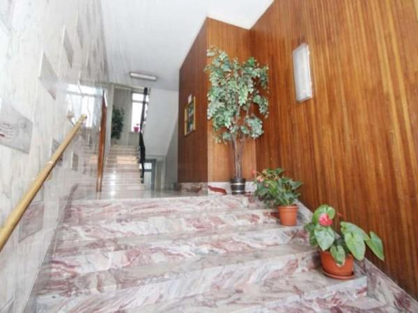 Appartamento in vendita a Torino, 80 mq - Foto 18