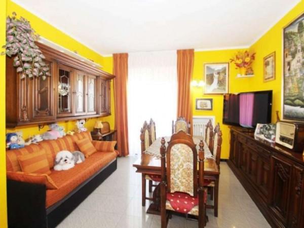 Appartamento in vendita a Torino, 80 mq - Foto 15