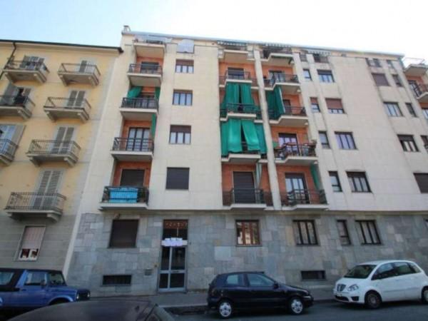 Appartamento in vendita a Torino, 80 mq - Foto 21