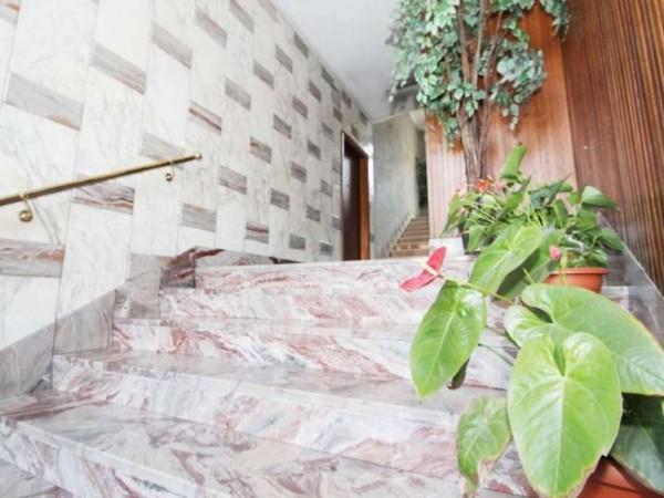 Appartamento in vendita a Torino, 80 mq - Foto 19