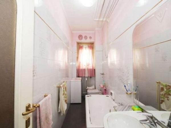 Appartamento in vendita a Torino, 80 mq - Foto 5