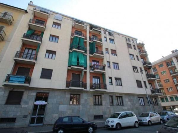 Appartamento in vendita a Torino, 80 mq - Foto 22