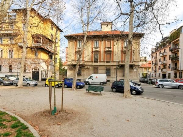 Appartamento in vendita a Milano, Libia - V Giornate, Xxii Marzo, Porta Romana, Viale Corsica, 95 mq - Foto 3