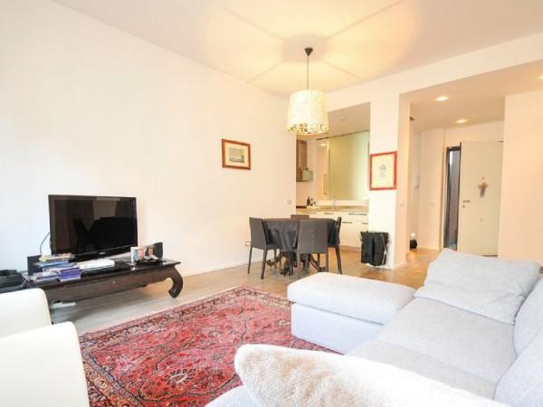 Appartamento in vendita a Milano, Libia - V Giornate, Xxii Marzo, Porta Romana, Viale Corsica, 95 mq - Foto 11