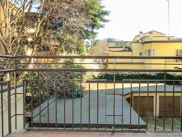 Appartamento in vendita a Milano, Libia - V Giornate, Xxii Marzo, Porta Romana, Viale Corsica, 95 mq - Foto 4