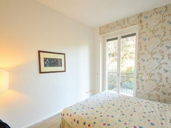 Appartamento in vendita a Milano, Libia - V Giornate, Xxii Marzo, Porta Romana, Viale Corsica, 95 mq - Foto 6