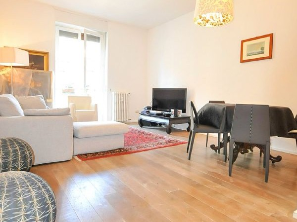 Appartamento in vendita a Milano, Libia - V Giornate, Xxii Marzo, Porta Romana, Viale Corsica, 95 mq - Foto 12